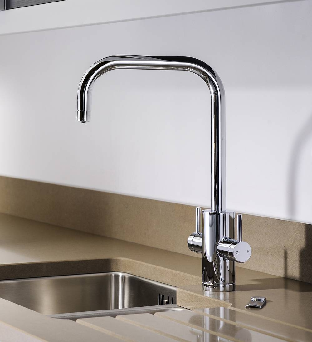 Image of product Project Monobloc 4 IN 1